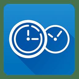 clocksync时间同步工具