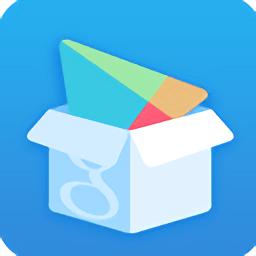 谷歌安装器app拇指玩版本