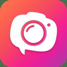 美颜神器app