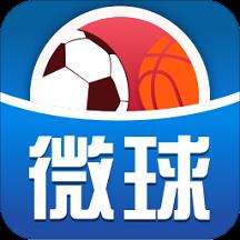微球体育最新版