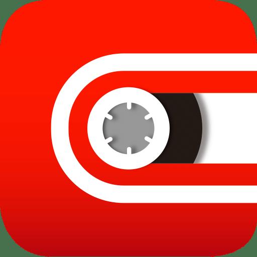 匹诺曹通话录音app
