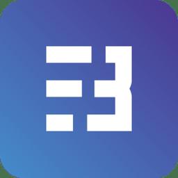 携程ebooking酒店管理系统