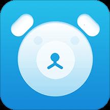 闹钟与提醒app