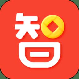 智新宝app
