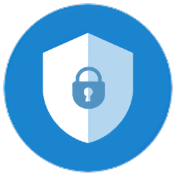 applock解锁工具