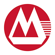 招商个人银行专业版app
