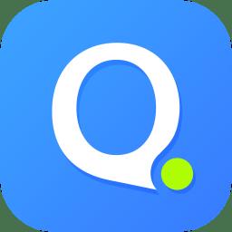 qq输入法精简版apk