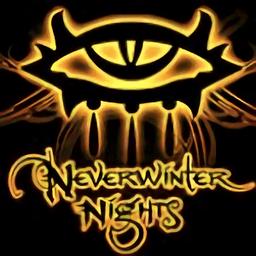 无冬之夜增强版中文版