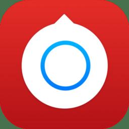小决定app中文版