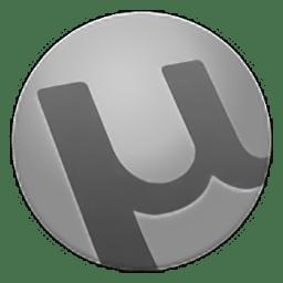 utorrent pro中文版官方