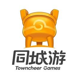 溧阳同城游戏手机版本