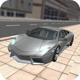 极限跑车驾驶模拟器无限金币钻石版