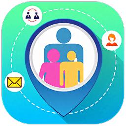 家人定位器手机版
