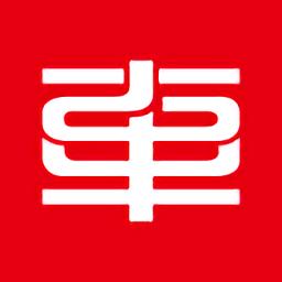 中古车网app