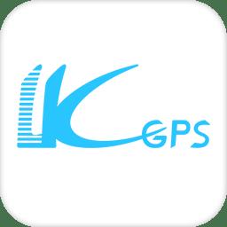 lkgps2软件