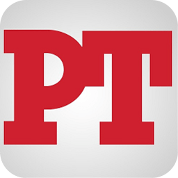 pt平台app