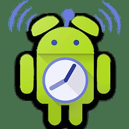 震动闹钟软件(alarmclockflip\nshake)