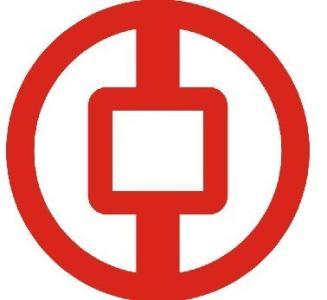 中国银行企业手机银行