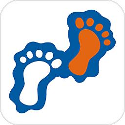 龙迹旅行app