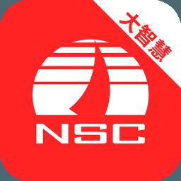 南京证券大智慧app