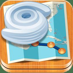 温州台风网软件