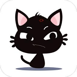 花猫加速器app