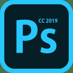 ps安卓9.0可用版