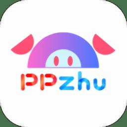 皮皮猪影视app