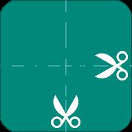 ut文本分割器手机版(txt切割器)