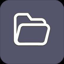 简谱文件管理软件