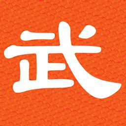 金庸古龙小说全集app