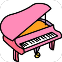 钢的琴手机版