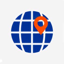 经纬度查询app