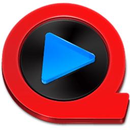 q播放器app