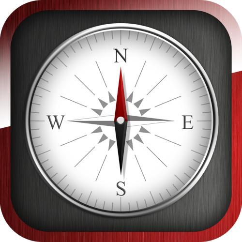 compass指南针手机版
