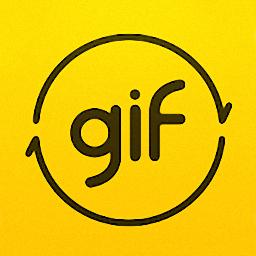 美图gif动画制作app