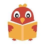 小鸡读书app