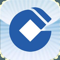 建设银行3.5.0版本