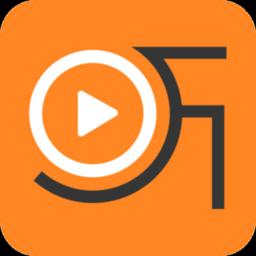 变速mp3播放器app