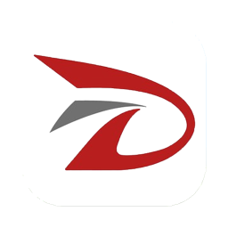 北京定制公交app