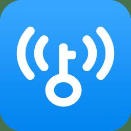 wifi万能钥匙2019手机版