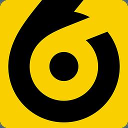 66游戏社区|六六社区