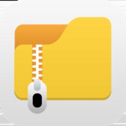 解压缩app|rar解压软件免费版