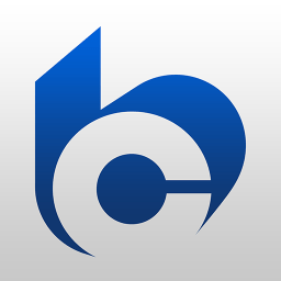 交通银行手机银行app|交通银行手机充值