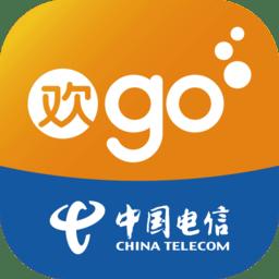 辽宁电信网上营业厅app|中国电信辽宁网上营业厅