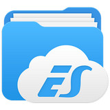 es文件管理器zip插件版|压缩文件管理器