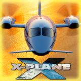 专业模拟飞行9汉化破解版|专业飞行模拟9