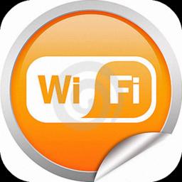 万能wifi密码破解器手机版|无线网络密钥破解器