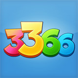 3366游戏盒破解版|3366积分小游戏