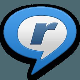 realplayer播放器|realplayer播放器